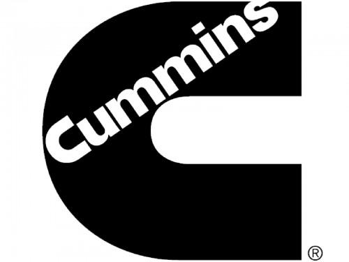 cummins parts cummins engines cummin engine parts