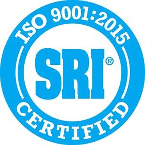 Schwarze Awarded ISO 9001 Certification